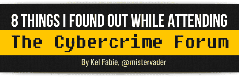 cybercrime-forum-headtitle
