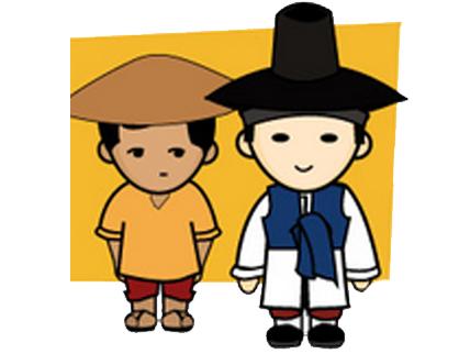 korean filipino culture differences photo 5a
