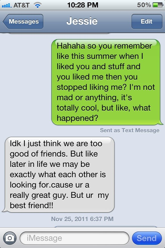 youre-about-to-be-friendzoned-photo 5b