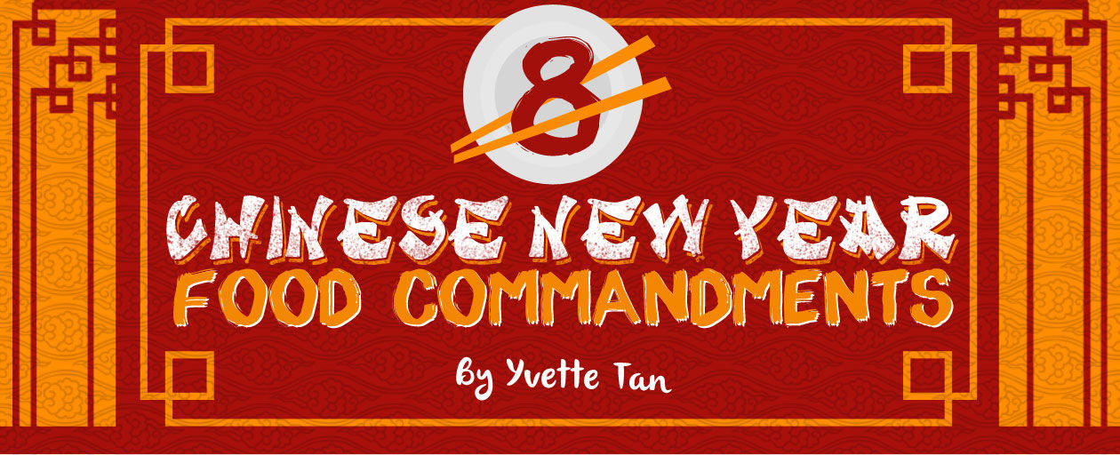 chinese-food-commandments-headtitle