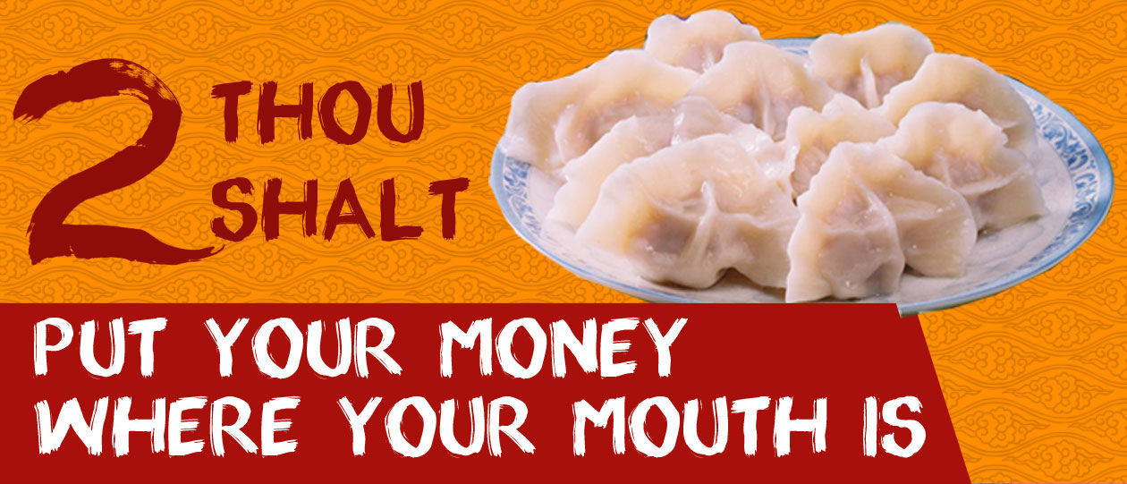chinese-food-commandments-photo-text-2a