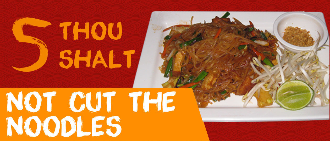 chinese-food-commandments-photo-text-5a