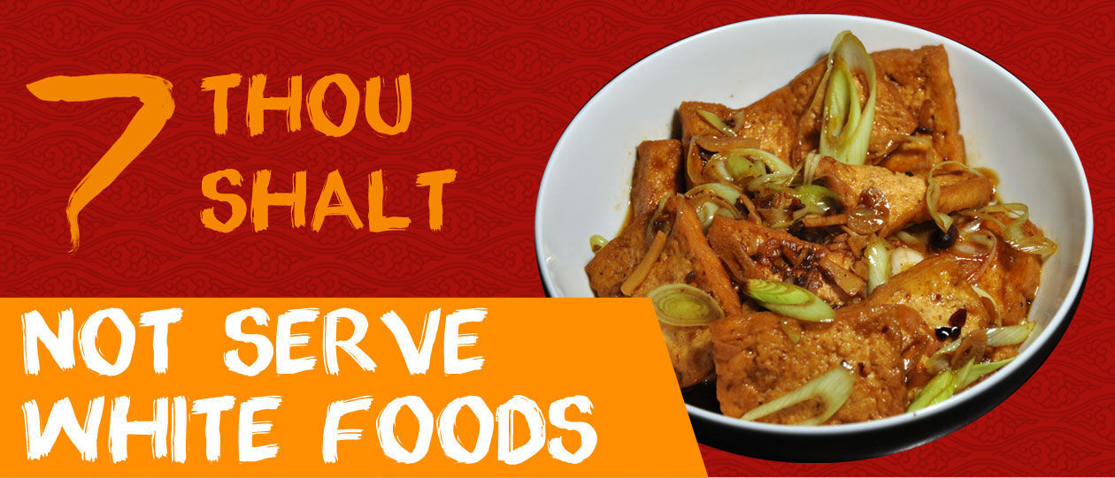 chinese-food-commandments-photo-text-7a