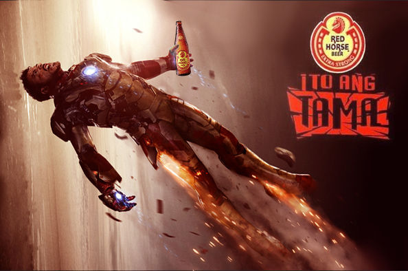Pinoy Ironman 4