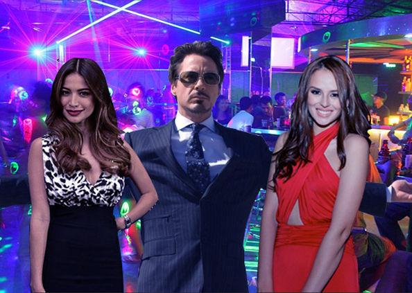Pinoy Ironman 7
