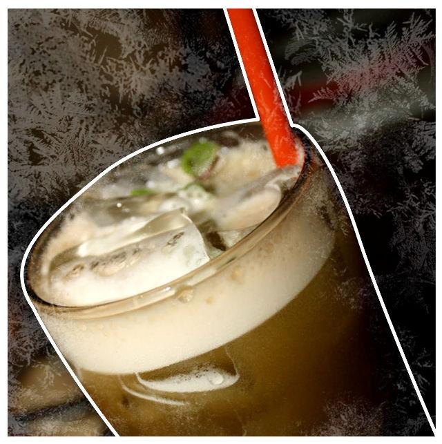 top 8 iced tea photos (5)