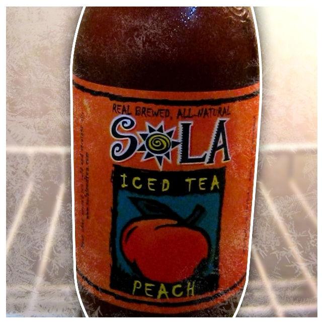 top 8 iced tea photos (6)