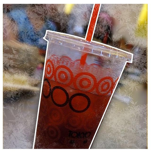 top 8 iced tea photos (7)