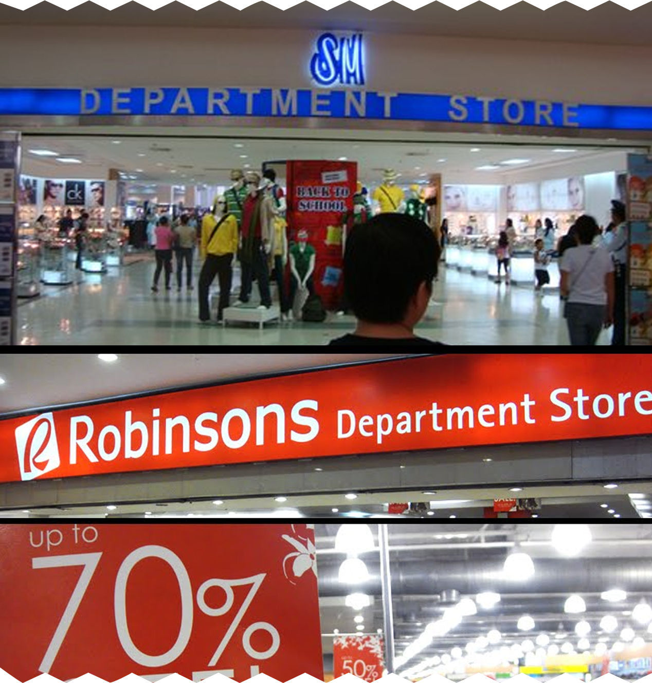 8 stores for travelers photo (1)