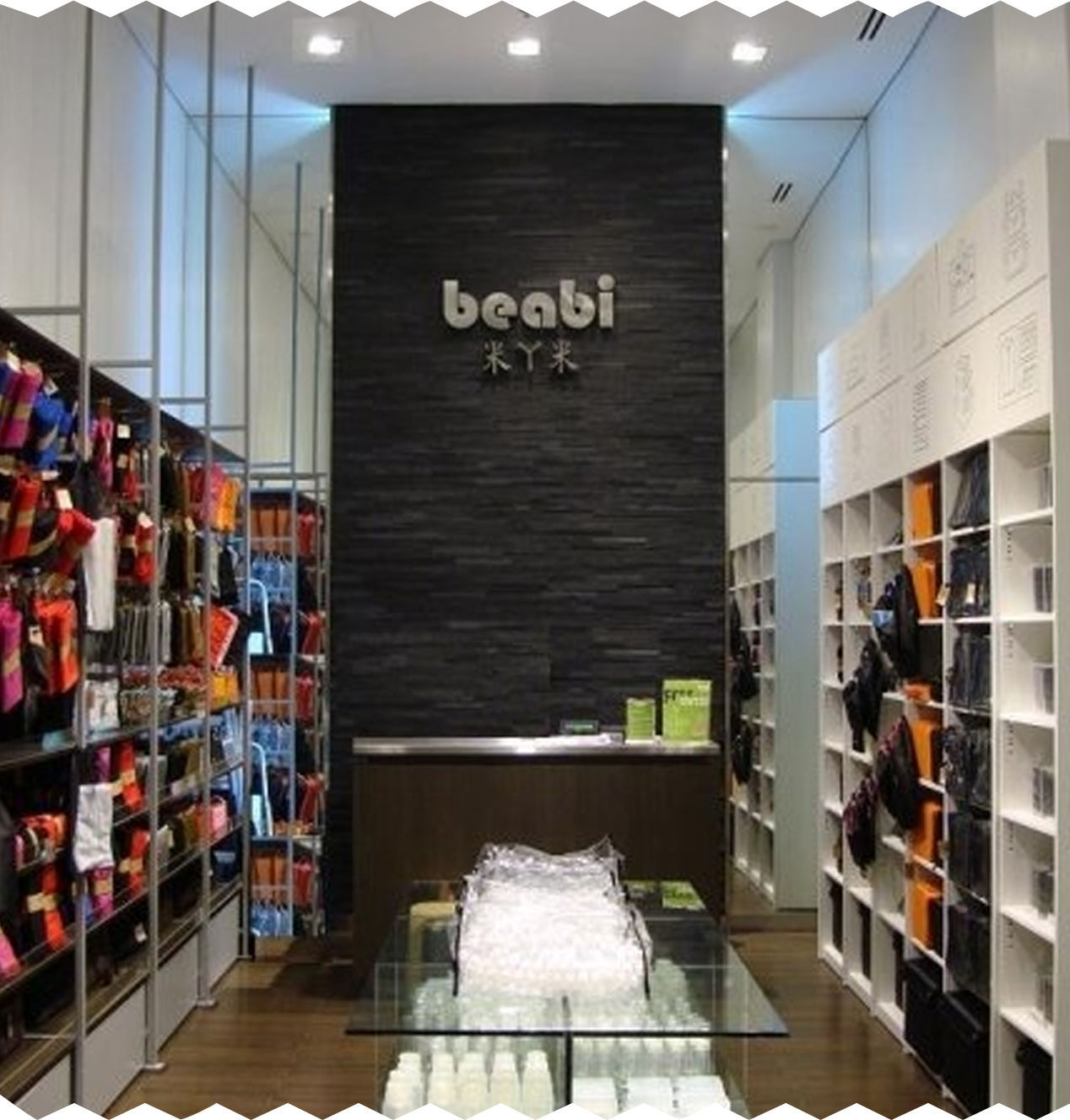 8 stores for travelers photo (2)
