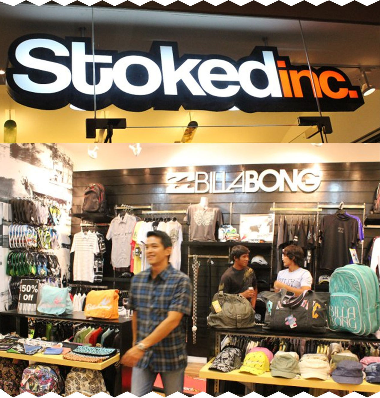 8 stores for travelers photo (5)