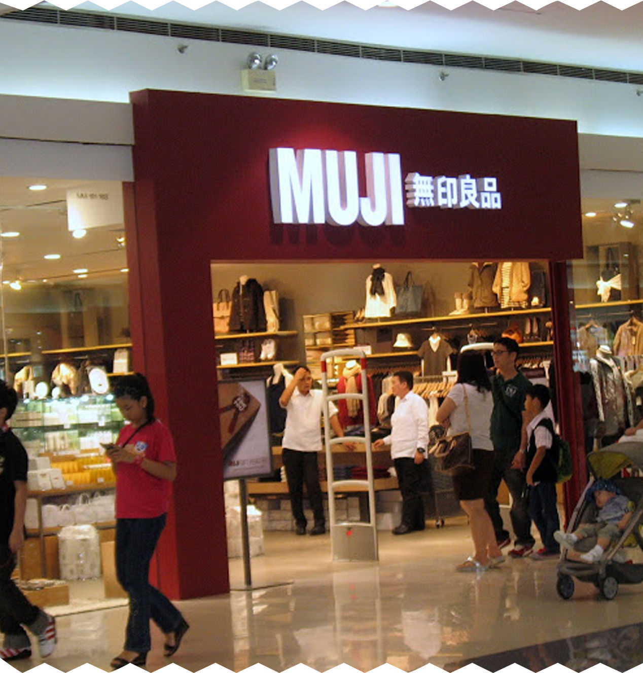 8 stores for travelers photo (6)