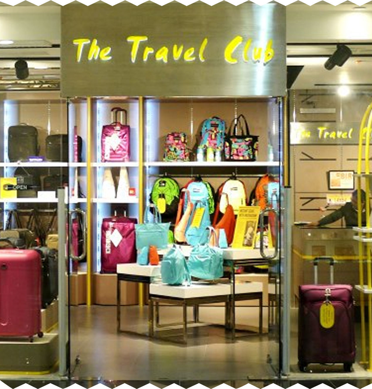 8 stores for travelers photo (8)