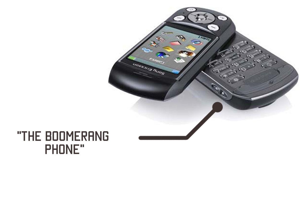 WTF mobilephone-3v