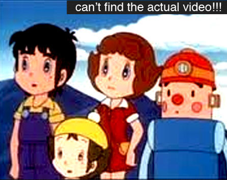 8 Cartoon Theme Songs During Our Childhood (Still Stuck in Our Heads) - Flying House Visual