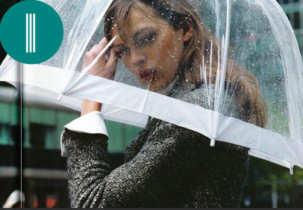rainy hair tips photo (1)