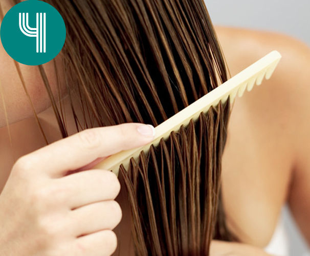 rainy hair tips photo (4)