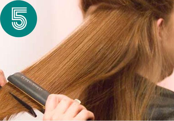 rainy hair tips photo (5)