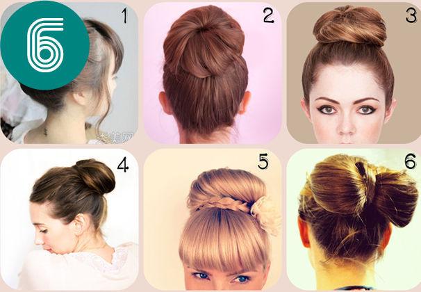 rainy hair tips photo (6)