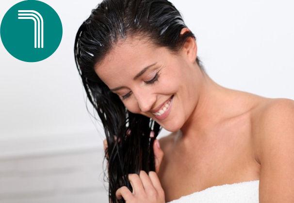 rainy hair tips photo (7)