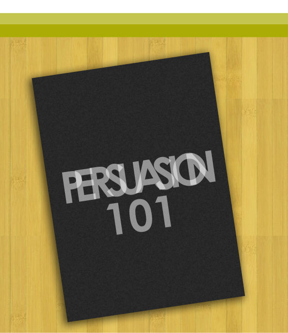 8 Subjects They Ought To Offer In College - Art of Persuasion Visual