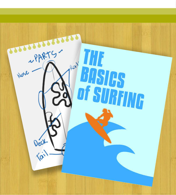 8 Subjects They Ought To Offer In College - Basic Surfing Visual