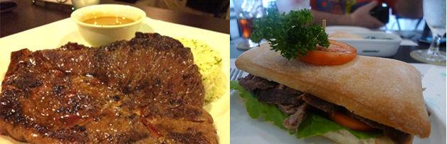 BF Homes Restaurant Guide-4v