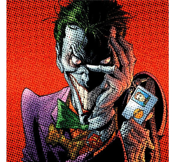 8 Comic Book Characters That Are The Most Difficult To Write - 2