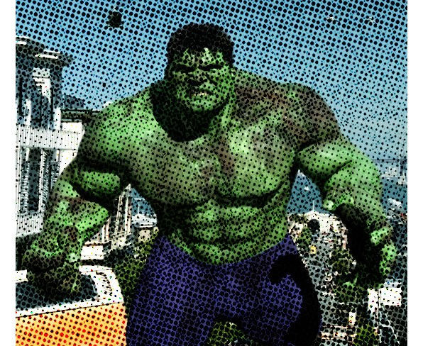 8 Comic Book Characters That Are The Most Difficult To Write - 4