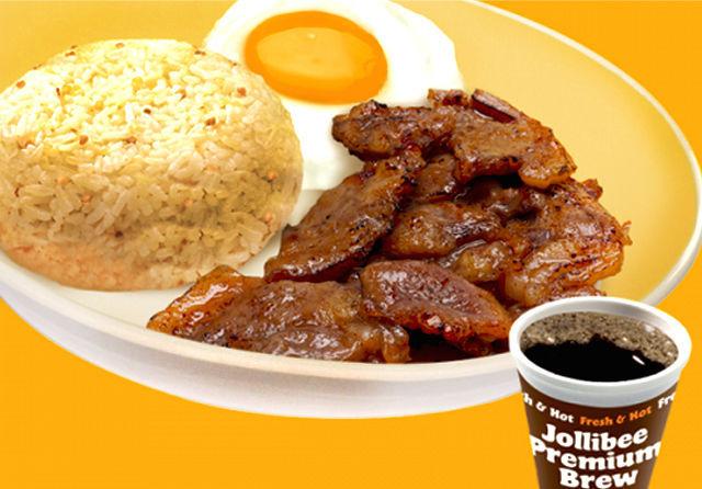 8 Meals for 100 Pesos or Less-2v