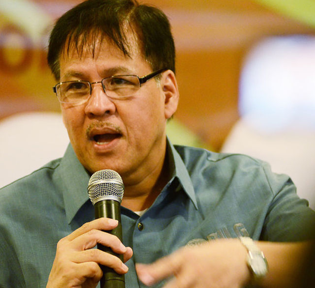 8 Things About Jesse Robredo We Should All Remember-1v