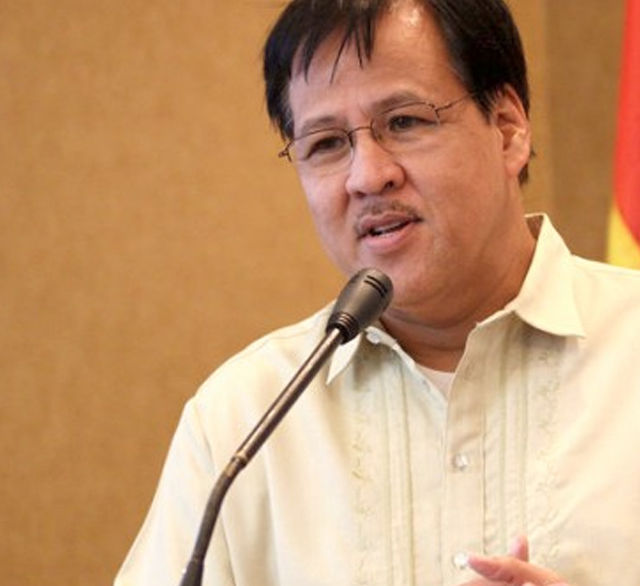 8 Things About Jesse Robredo We Should All Remember-2v