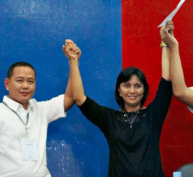 8 Things About Jesse Robredo We Should All Remember-3v
