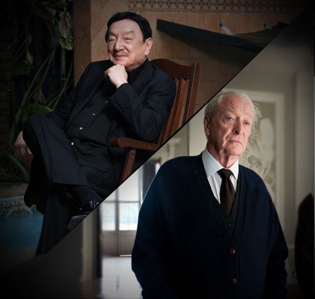 Dolphy as Alfred-6v