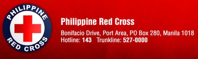 #MaringPH Emergency Hotlines and Online Resources-1v