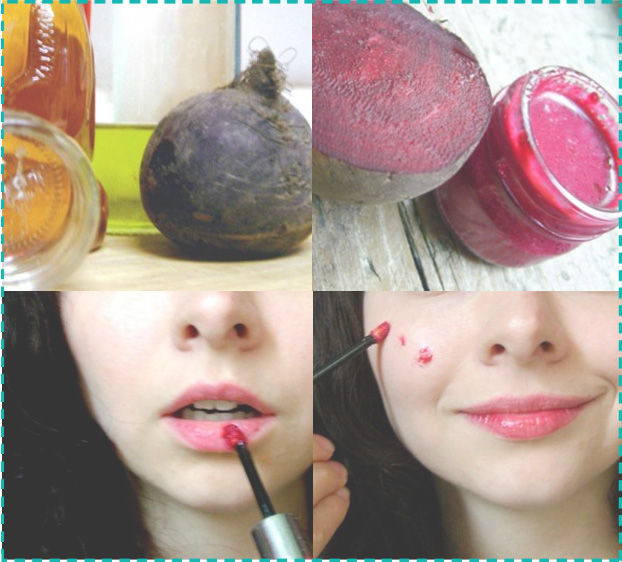 beauty diy photo 2