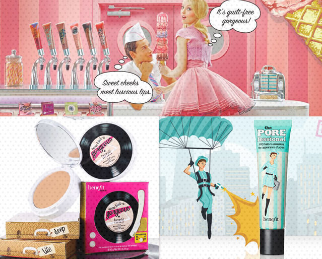 beauty products packaging kate photo 5