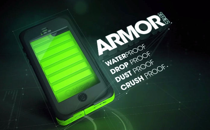 otterbox_armor-series-cases-for-apple-iphone-5-iphone-4-samsung-galaxy-s3-by-otterbox-and-att_1