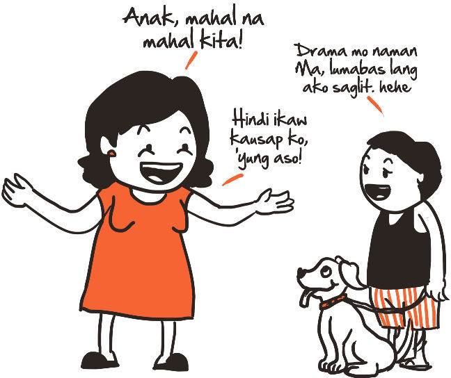 pinoy moms love to say photo (1)