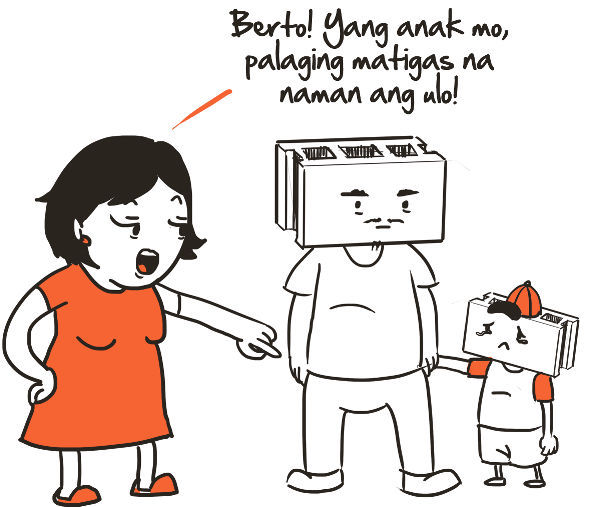 pinoy moms love to say photo (5)