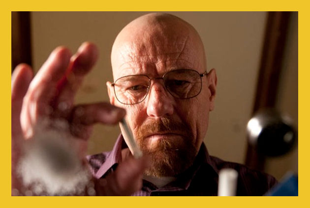 breaking bad photo 1
