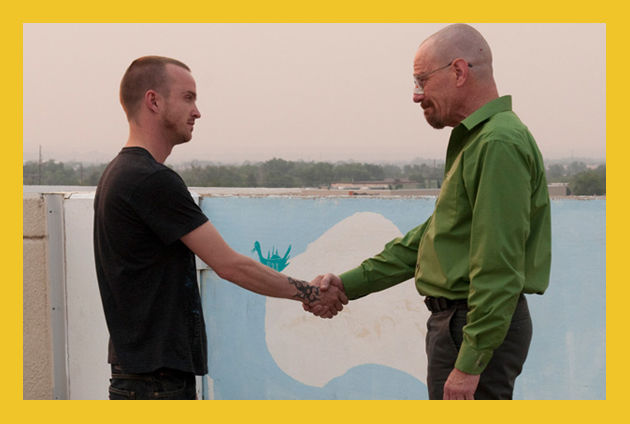 breaking bad photo 4