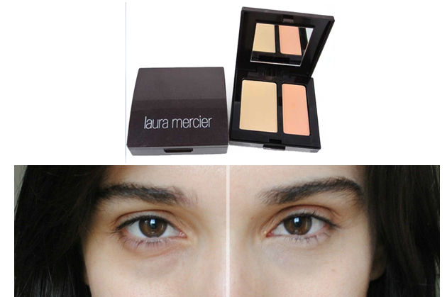 concealer photo 5a