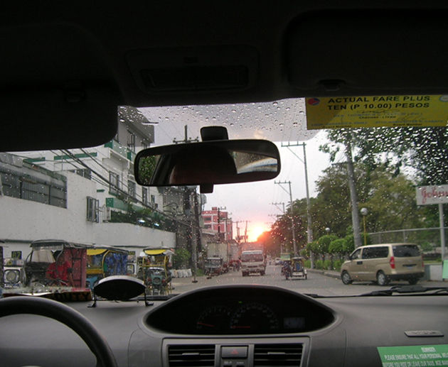 introverts in the philippines photo 5