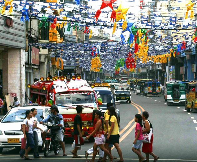 introverts in the philippines photo 8
