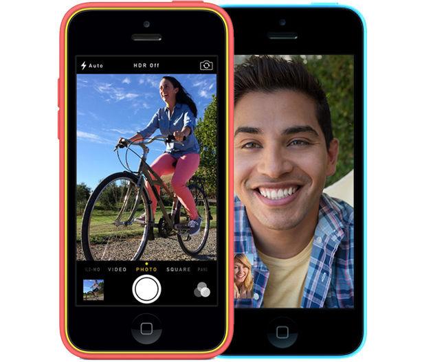 iphone 5c photo 4a