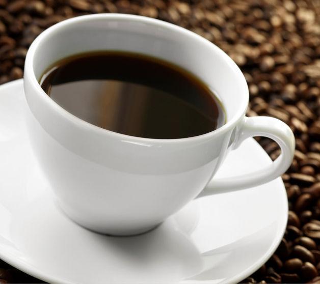 Coffee 4V