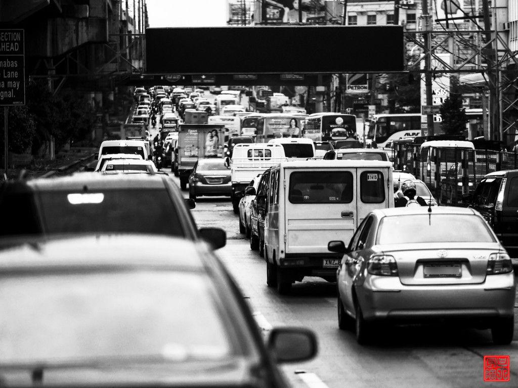 GTA-Manila-Traffic