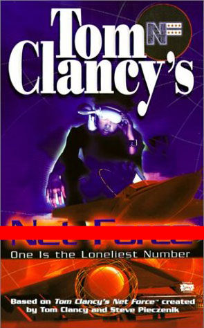 One-is-the-Loneliest-Number