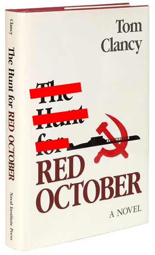 Red-October